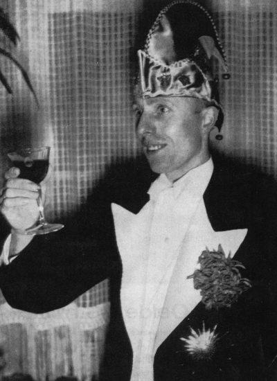 1939_Prinz_Karneval_Willy_Morisse