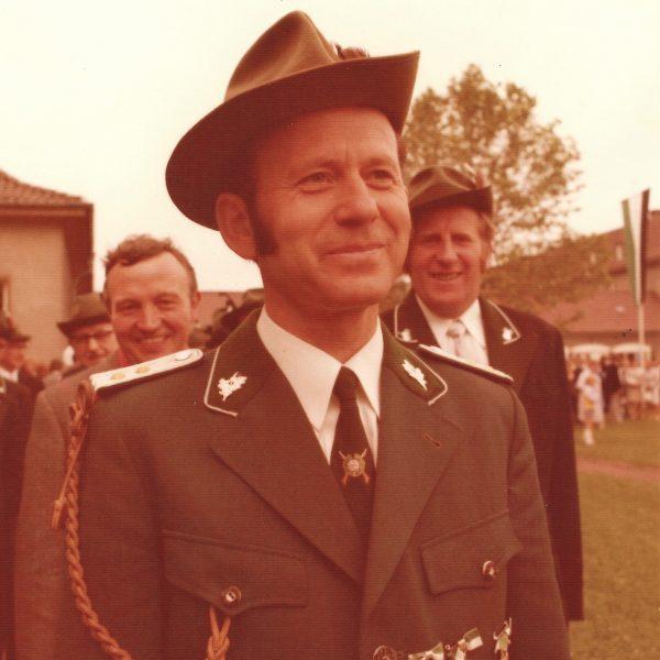 1975_Alfons_Maas_2